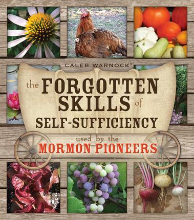 Forgotten skills 3x3