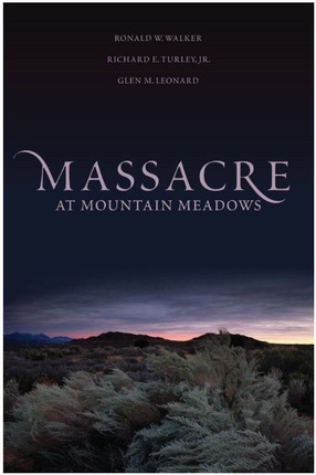 5061920 massacre mountain