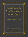 4772990 js new translation