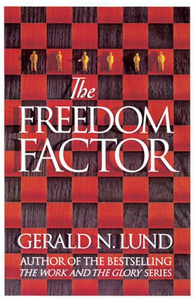 The Freedom Factor