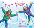 5063022 snow angels