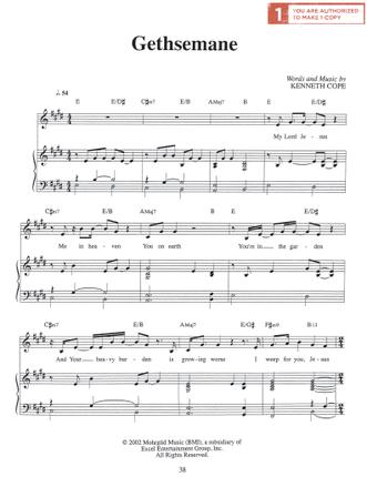 Free Piano Sheet .pdf