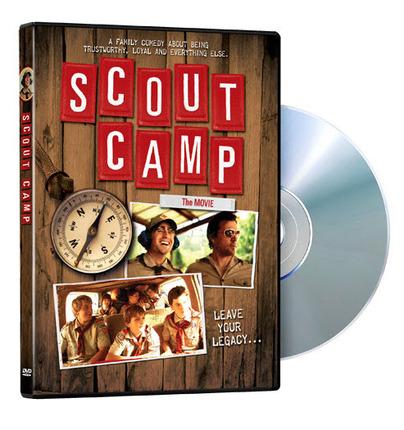5025085 scout camp