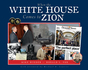 White house comes to zi 1f2