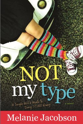 5069182 not my type