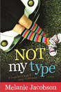 5069182_not_my_type