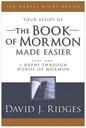 4718307_bk_mormon_easier_part_1
