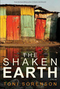 5069178_the_shaken_earth