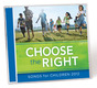 5063063_choose_the_right