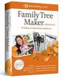 5075953_family_tree