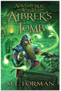 5069101_albreks_tomb