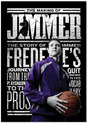Making of jimmer