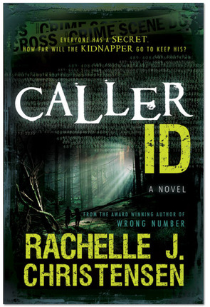 Caller_id