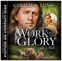 Glory_9_cd