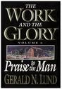 Praise_to_the_man