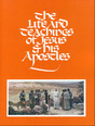 Life_and_teachings
