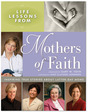 Mothers_of_faith