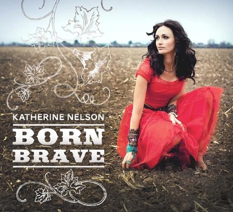 Born Brave