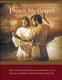 Preach_my_gospel