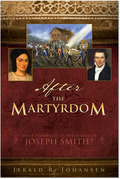 After_the_martyrdom