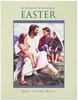 Christ centered easter