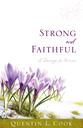 Strongfaithful_cover