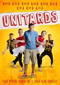 Unitards_dvd_cover