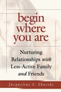 Begin_where_you_are