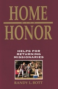 Home_with_honor