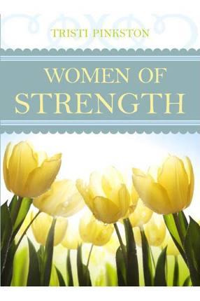 Women of Strength