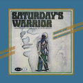 Saturday_s_warrior_original