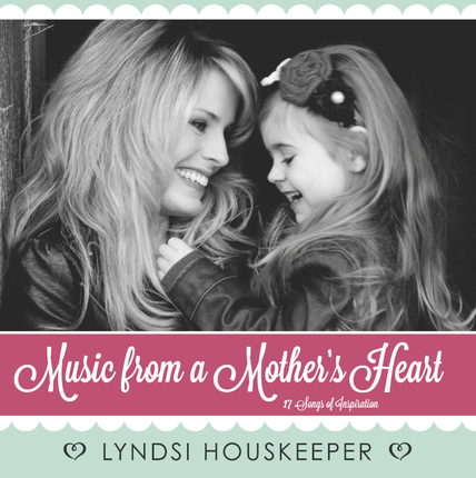 Music_mothers_heart