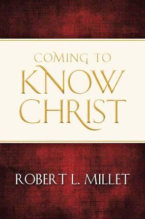 Coming_to_know_christ