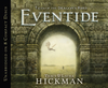 Eventide bk 1 cd