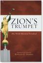 Zions_trumpet_1851