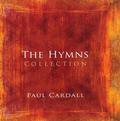 Hymns_collection