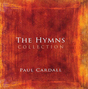 The Hymns Collection Songbook