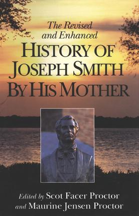 History joseph smith