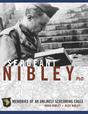 Sergeant_nibley