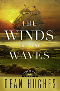 Winds_waves