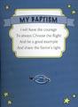 Baptism_blue