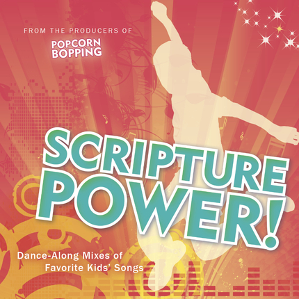 Cd_scripture_power