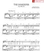 The_innkeeper_ss