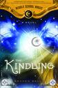 Kindling_2x3