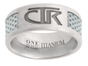 Ctr_white_inlay