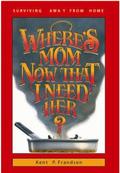 Wheres_mom