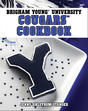 Cougarscookbook