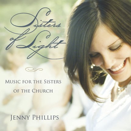 Sisters of Light