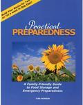Practicalpreparedness