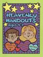 Heavenlyhandouts4-7